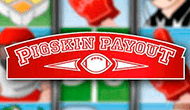 Pigskin Payout