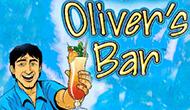 Oliver's Bar